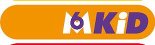 Cover M6 Kid