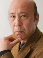 Photo Tarô Suwa
