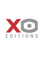 Logo XO Éditions