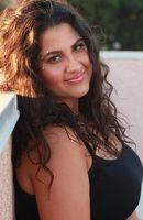 Photo Natasha Behnam