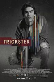 Affiche Trickster