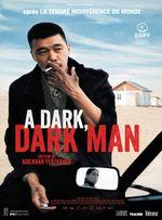 Affiche A Dark, Dark Man