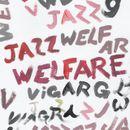 Pochette Welfare Jazz