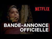 Video de The Haunting of Bly Manor