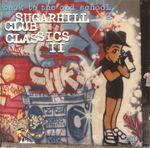 Pochette Sugarhill Club Classics II