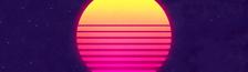 Cover Synthwave, darkwave et tous ces trucs en -wave (sauf la new wave)
