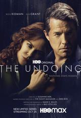 Affiche The Undoing