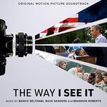 Pochette The Way I See It (OST)