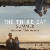 Pochette The Third Day: Summer (Music from the Limited Series) (OST)