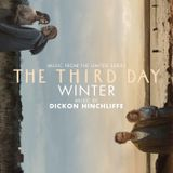 Pochette The Third Day: Winter (Music from the Limited Series) (OST)