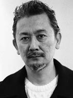 Photo Eldo Yoshimizu