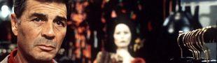 Cover Les meilleurs films avec Robert Forster