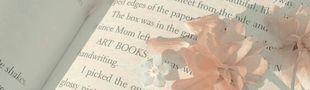 Cover Envies piquées de la bibliothèque de mes parents