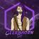 Avatar GeekKhorn