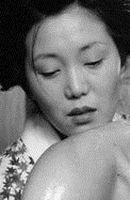 Photo Aoi Nakajima
