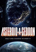 Affiche Asteroid-a-Geddon