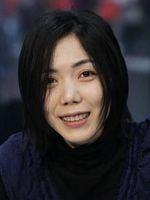 Photo Natsuki Takaya