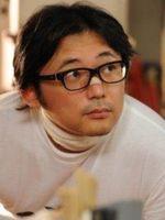 Photo Kengo Hanazawa