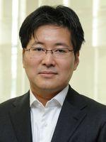 Photo Hiroshi Sakurazaka