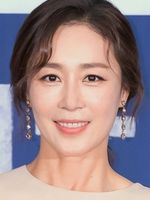 Photo Moon Jeong-Hee