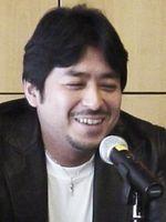 Photo Kazuki Takahashi
