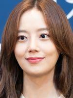 Photo Moon Chae-Won