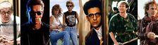 Cover Les meilleurs films de 1991