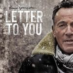 Pochette Letter to You
