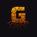 Avatar Groot_FMSLife