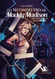 Couverture Les Secondes Vies de Maddy Madison