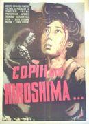 Affiche Hiroshima