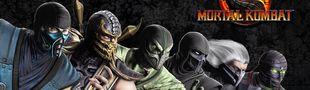 Cover Séries adaptées d'un jeux