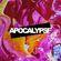 Avatar Apocalypsemag