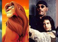 Cover Les_meilleurs_films_de_1994