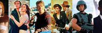 Cover Les_meilleurs_films_de_1997