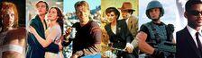 Cover Les meilleurs films de 1997