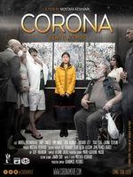 Affiche Corona