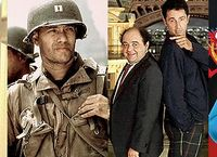 Cover Les_meilleurs_films_de_1998