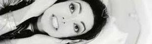 Cover Les chansons de trop: mes overdoses