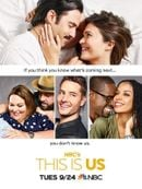 Affiche This Is Us