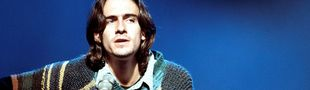 Cover Top James Taylor