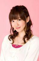 Photo Kana Asumi