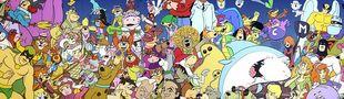 Cover Les jeux vidéo Hanna Barbera
