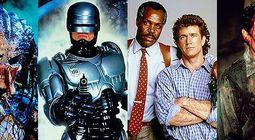 Cover Les meilleurs films de 1987