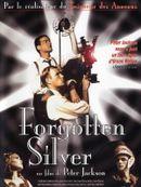 Affiche Forgotten Silver
