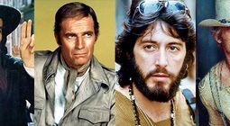 Cover Les meilleurs films de 1973