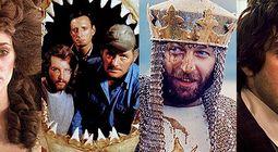 Cover Les meilleurs films de 1975