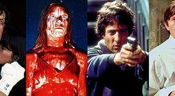 Cover Les meilleurs films de 1976