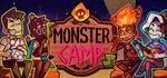 Jaquette Monster Prom 2: Monster Camp