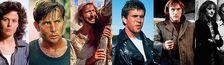 Cover Les meilleurs films de 1979